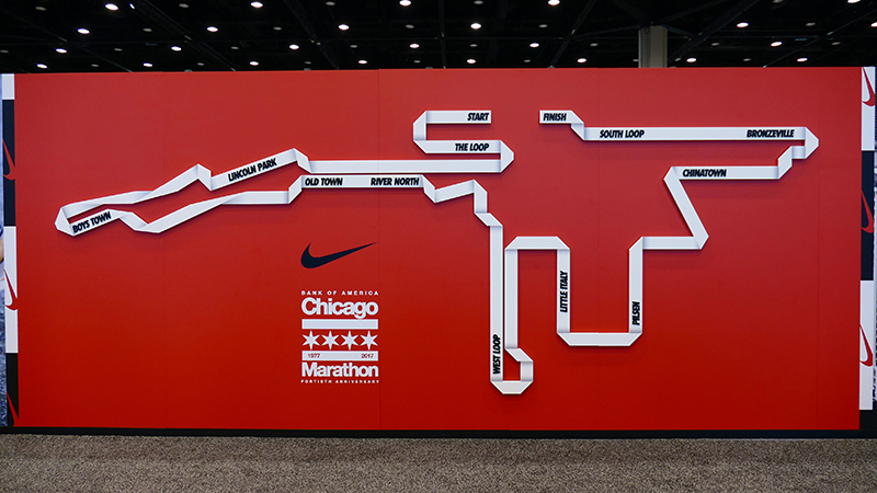 chicago_marathon_20.jpg