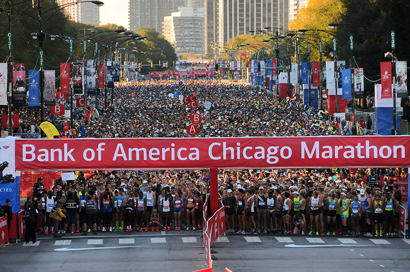 chicago_marathon_29.jpg