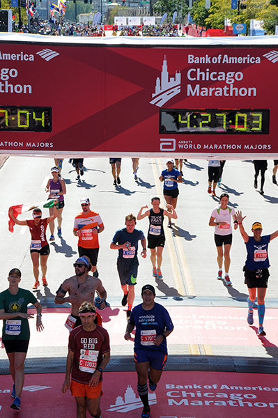 chicago_marathon_35.jpg