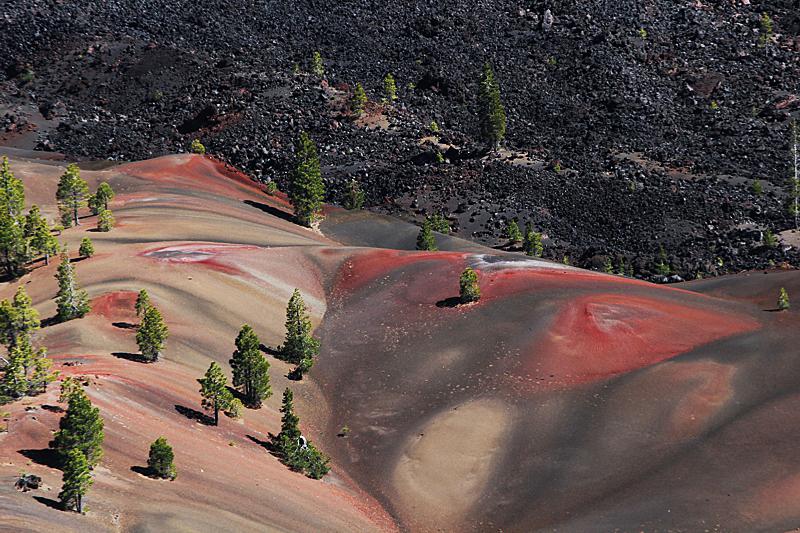 painted_dunes_fantastic_lava_beds_05.jpg