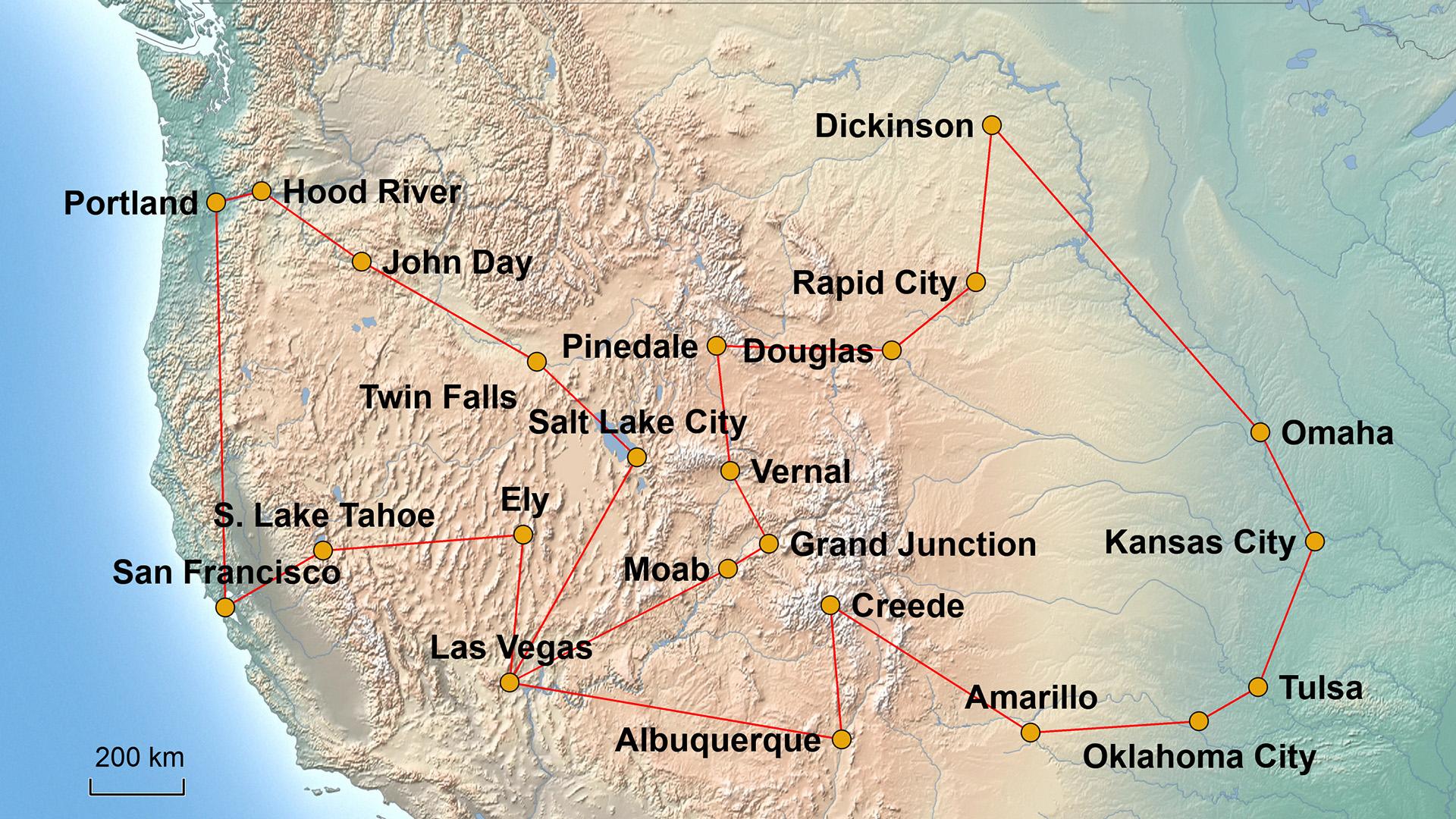 2014_karte.jpg